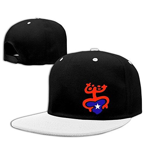 WYICPLO Fashion Baseball Caps Hats Puerto Rico Will Rise United for Puerto  Rico Solid Cotton Hip 544361d34417