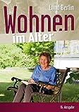 Wohnen und leben im Alter: Land Berlin