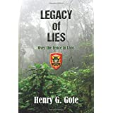 Legacy of Lies: Over the Fence in Laos