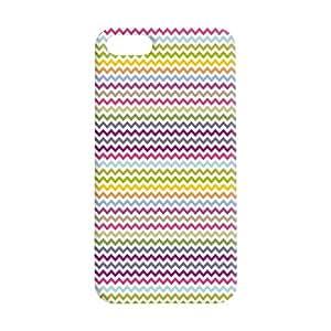 100 Degree Celsius Back Cover for Apple iPhone 5C (Designer Printed Multicolor)