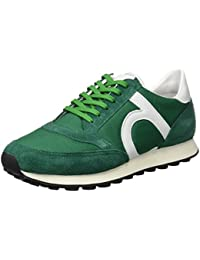 Mens Rita Trainers Duuo Low Shipping Fee For Sale Buy Cheap Limited Edition drT6Cb