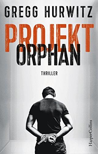 projekt-orphan-evan-smoak-2