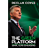 The Green Platform: Simply Life Changing