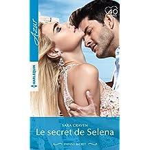Le secret de Selena (Azur)