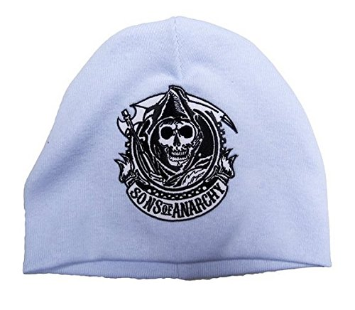 sons-of-anarchy-embroidered-reaper-cogwheel-light-blue-baby-beanie-hat
