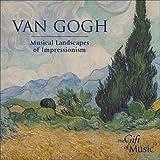 Songtexte von Van Gogh - Van Gogh