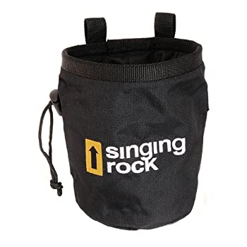 Singing Rock Bolsa de tiza...