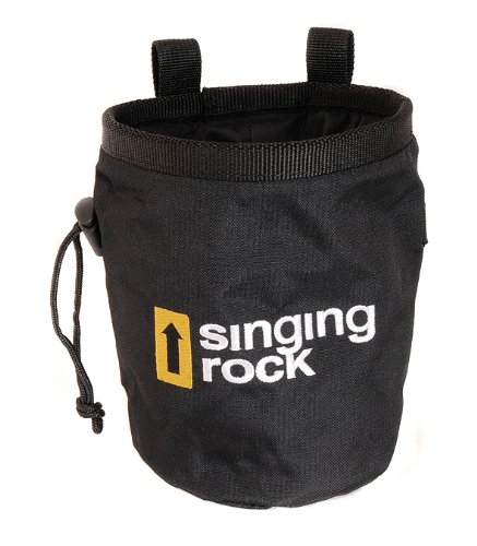 Singing Rock Sac à magnésie (Grand)