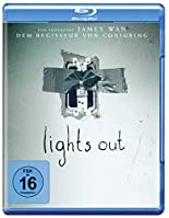 Lights Out [Blu-ray] hier kaufen