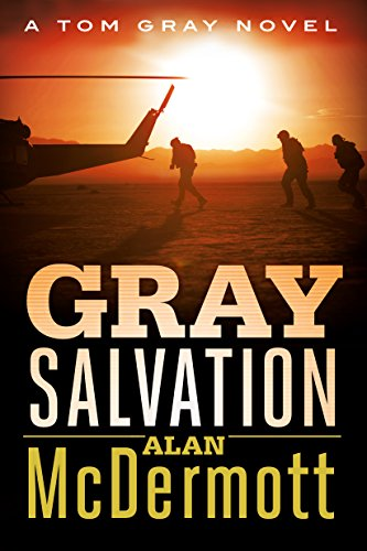 gray-salvation-a-tom-gray-novel-book-6