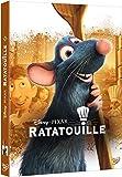 Ratatouille [Édition limitée Disney Pixar]