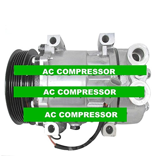 gowe-ac-compressor-for-sd7h15-ac-compressor-for-car-dodge-dakota-25l-1996-2002-55036340-55037205ag-5