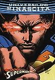 Rinascita. Superman: 19