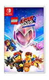 The LEGO Movie 2 Videogame [Nintendo Switch]