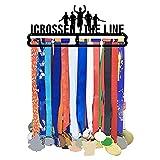 Medaille Hanger Running Medal Houder Display Runners Race Inspirational Marathon Medal Houder Metalen Medal Opslag Display Houder 48200.2cm