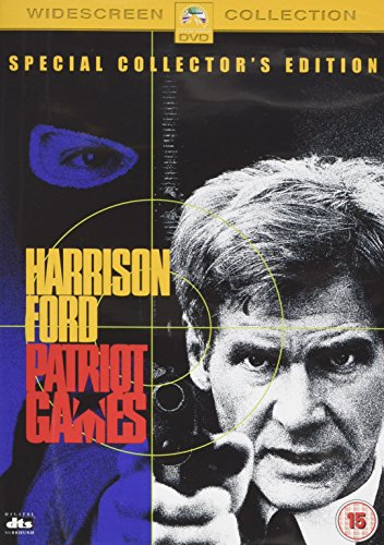 patriot-games-special-edition-dvd-1992