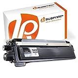 Bubprint Toner kompatibel für Brother TN-230 BK TN-230BK TN230BK TN 230BK für DCP-9010CN HL-3040CN HL-3070CW HL-3075CW MFC-9120CN MFC-9320CW Schwarz