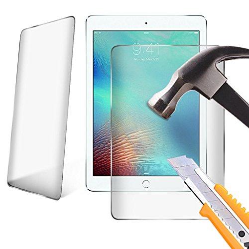 posh-mobile-equal-max-s900-trempe-ecran-lcd-en-verre-protecteur-pour-9-inch-tablet