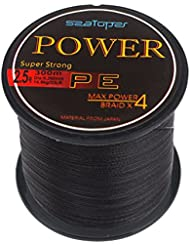 20 pound braided line fishing line for 20 lb braided fishing line
