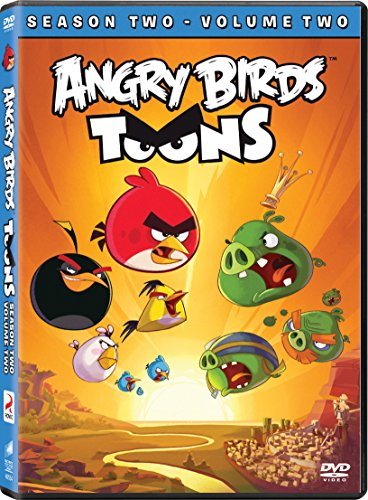 angry-birds-toons-season-two-volume-2