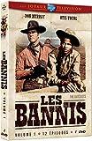 Les Bannis-Volume 1