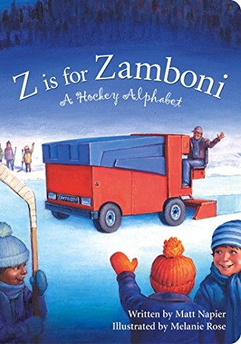 z-is-for-zamboni-a-hockey-alphabet-alphabet-books
