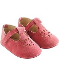 7b42b7cec71f1 Amazon.fr   Tichoups - Chaussures bébé   Chaussures   Chaussures et Sacs