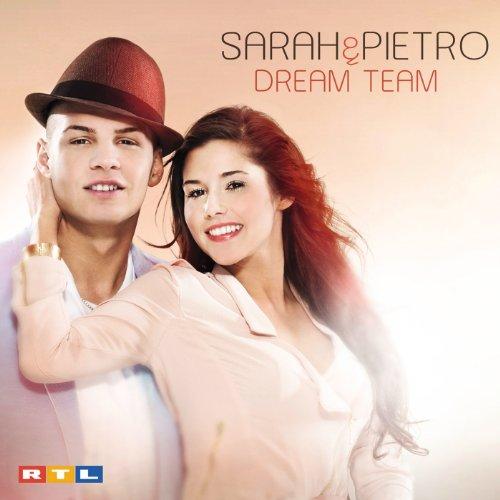 Dream Team (Radio Mix)