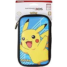 BigBen PXL515 - Pouch Pokemon (Nintendo 3DS XL), modelos surtidos