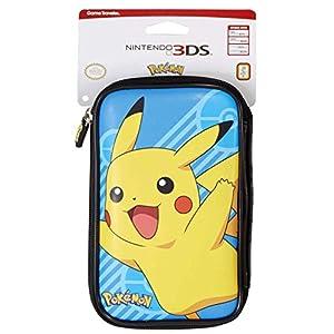 Pokémon new 3DS XL / 3DS XL – Tasche PXL515 (sortiert)