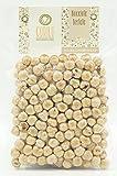 Haselnüsse aus dem Piemont geröstet Nocciola Piemonte IGP tostata 250g