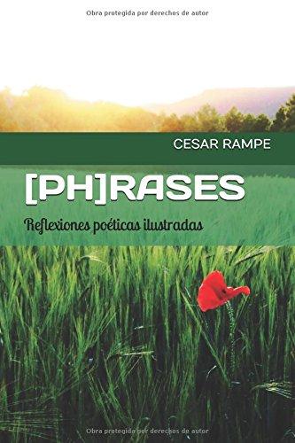 Descargar Libro [Ph]rases de Cesar Rampe