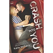 Crash into You (Pushing the Limits)