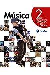 https://libros.plus/en-curso-musica-2-primaria-9788469609194/