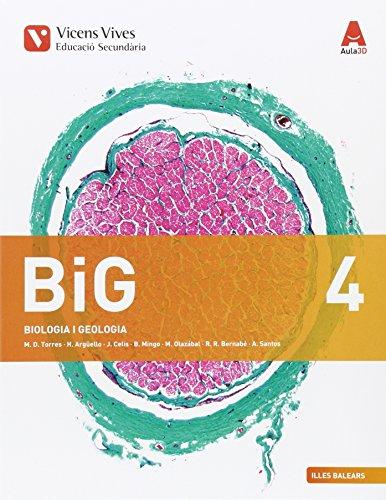 big-4-balears-biologia-i-geologia-aula-3d-big-4-illes-balears-biologia-i-geologia-aula-3d-000001