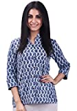 Prapti short shirt for women