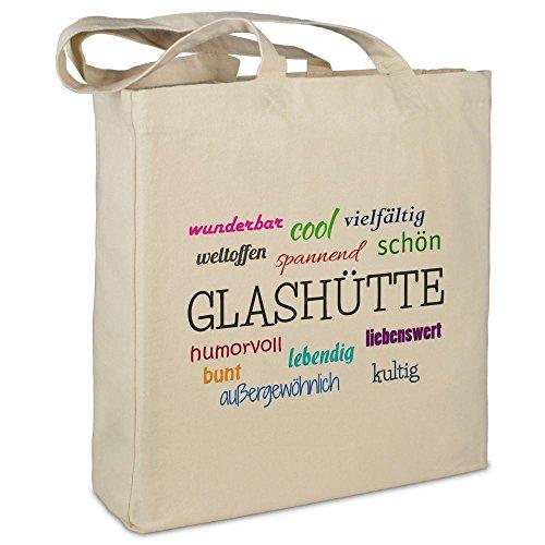 stofftasche-mit-stadt-ort-glashutte-motiv-positive-eigenschaften-farbe-beige-stoffbeutel-jutebeutel-