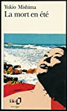 La mort en été - Traduction de Dominique Aury - Collection