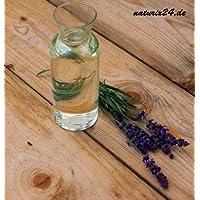 Lavendelöl naturrein 10 ml preisvergleich bei billige-tabletten.eu