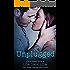 Unplugged (Blue Phoenix Book 4)