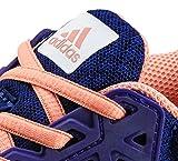 Adidas LIGHTSTER 3.0 XJ - - 5