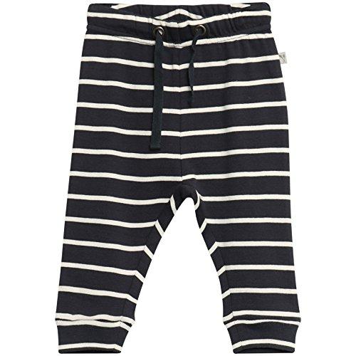 Wheat Baby-Jungen Legging Nicklas, Blau (Navy 1432), 74 (Herstellergröße:9m/ 74) Preisvergleich