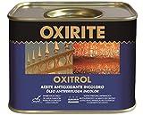 Xylazel xylazel - Antioxidante metal oxitrol 750ml