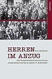 Herren im Anzug by Anja Meyerrose (2016-04-04)