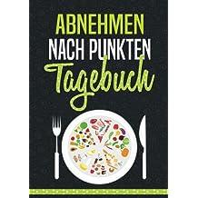 Suchergebnis Auf Amazonde Für Punkte Diät Bücher