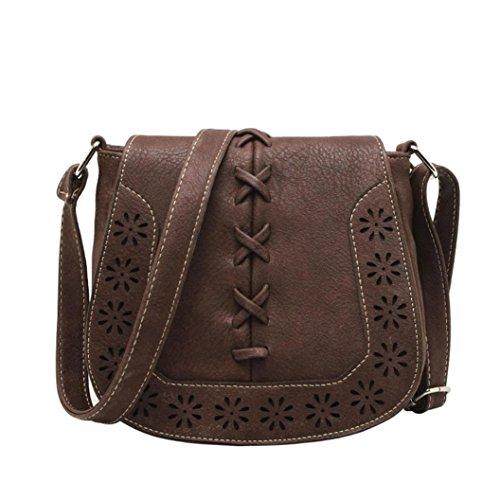 kolylong-womens-cross-body-bag-brown-size-20189cm-797135