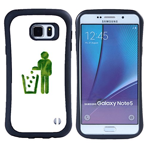 super-galaxy-iface-slim-fit-seriesdual-layer-rigida-protettiva-custodia-case-v00000449-simboli-di-gr