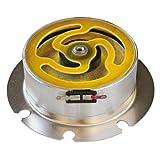 Lautsprecher Bodyshaker 100 Watt