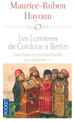 Les lumières de Cordoue à Berlin (1)