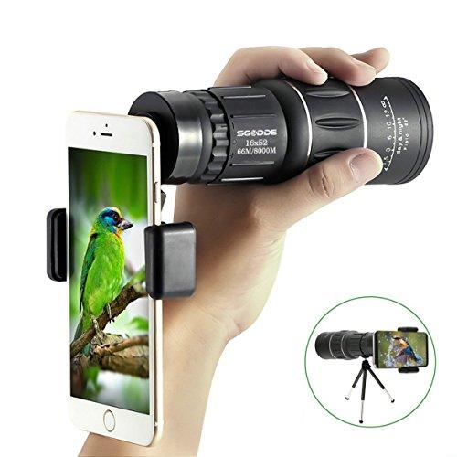 monoculare-16-x-52-sgodde-portable-hd-cannocchiale-ottico-prisma-telescope-con-cinghia-da-polso-trep